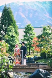 『photo wedding』