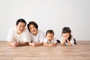 『family photo』