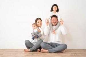 『familyphoto』