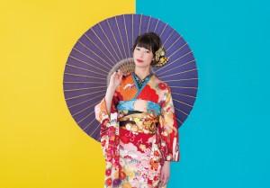 ~アンヘルハート11周年AnniversaryFURISODE&HAKAMA show2019~