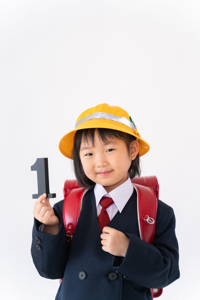 〜入学式ランドセルPhoto受付中🎒〜