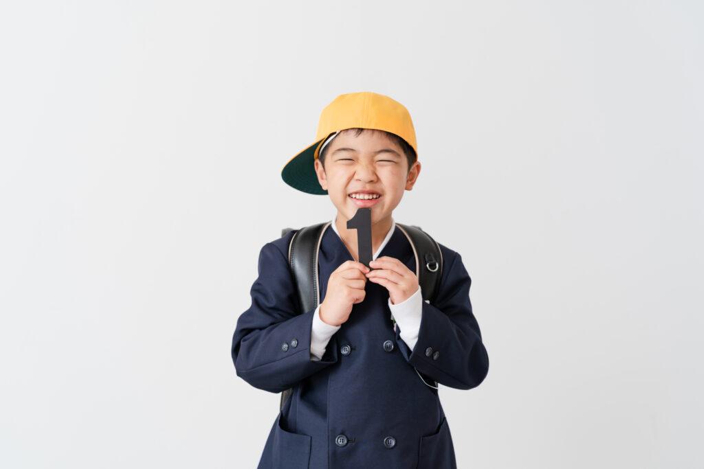 入学式&卒業式 後撮りプラン🎒🎓🌸